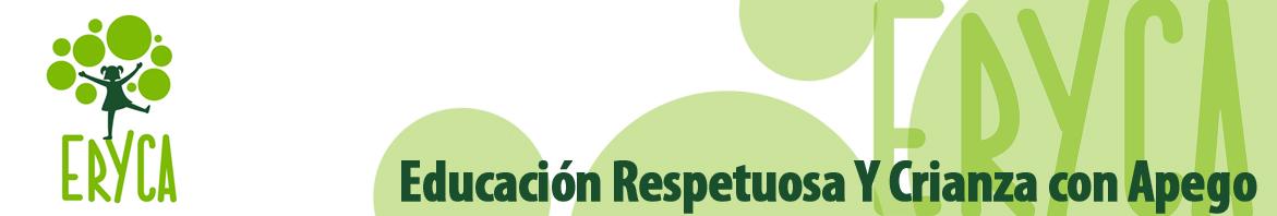 Eryca logo